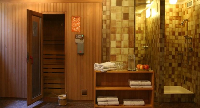 italy_dolomites_kronplatz_hotel-la-plaza_sauna.jpg
