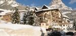 italy_dolomites_colfosco_hotel-mezdi_exterior.jpg