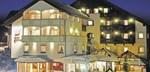 italy_dolomites_kronplatz_hotel-teresa_exterior.jpg