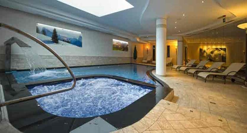 italy_dolomites_kronplatz_hotel-teresa_spa-area.jpg