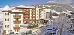 italy_dolomites_kronplatz_hotel_almhof_call_exterior.jpg