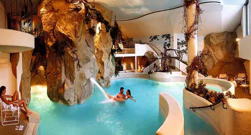 italy_dolomites_kronplatz_hotel_almhof_call_indoor_pool.jpg