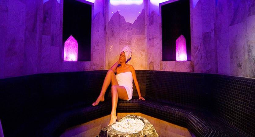 italy_dolomites_kronplatz_hotel_almhof_call_sauna.jpg