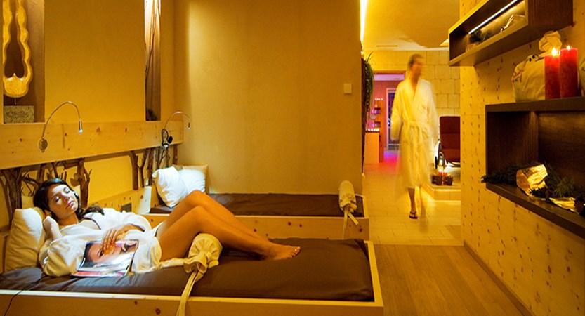 italy_dolomites_kronplatz_hotel_almhof_call_spa.jpg