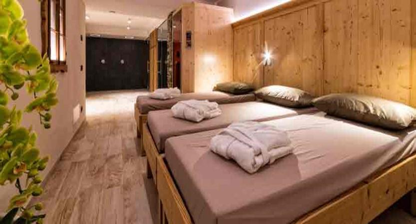 italy_dolomites_kronplatz_hotel-brunella_relaxation-spa-area.jpg