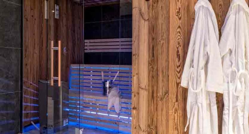 italy_dolomites_kronplatz_hotel-brunella_sauna.jpg