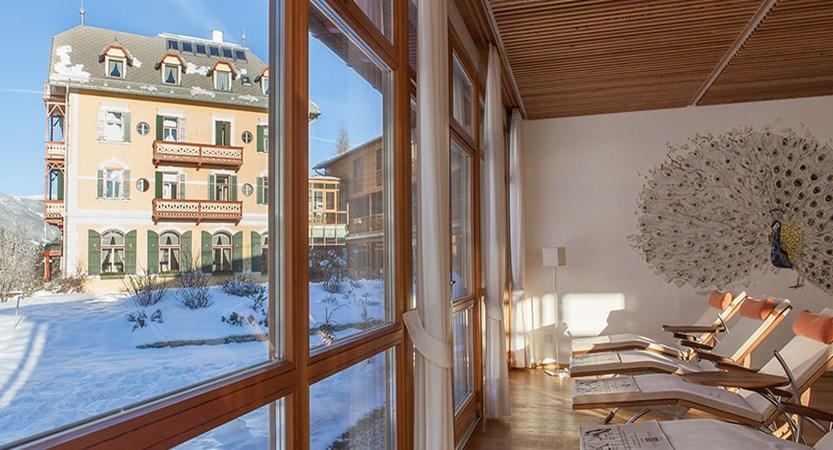 italy_dolomites_kronplatz_hotel-monte-sella_relaxation-area.jpg