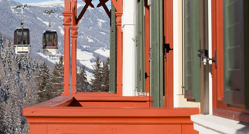 italy_dolomites_kronplatz_hotel-monte-sella_view-from-gondolas.jpg