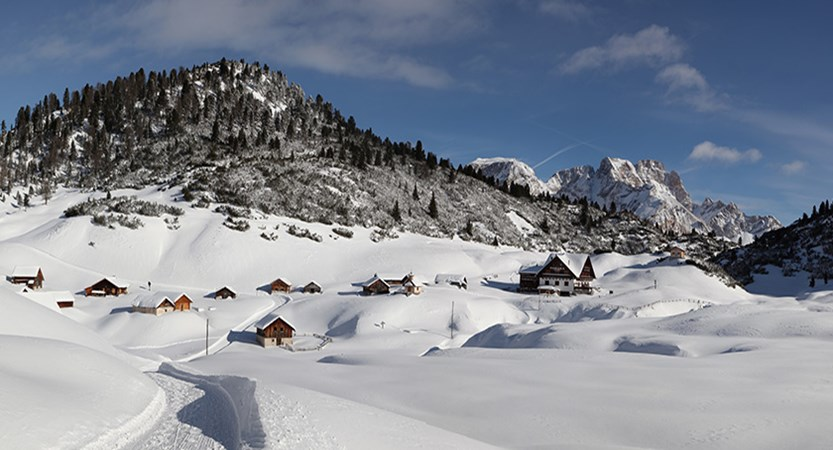 Italy_The-Dolomites-Ski-Area_Kronplatz_Fresh-snow-resort-view.jpg
