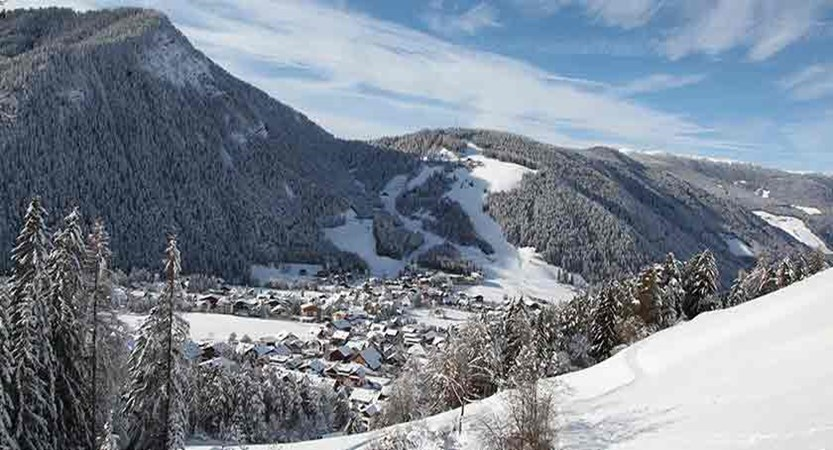 Italy_The-Dolomites-Ski-Area_Kronplatz_Resort-view.jpg