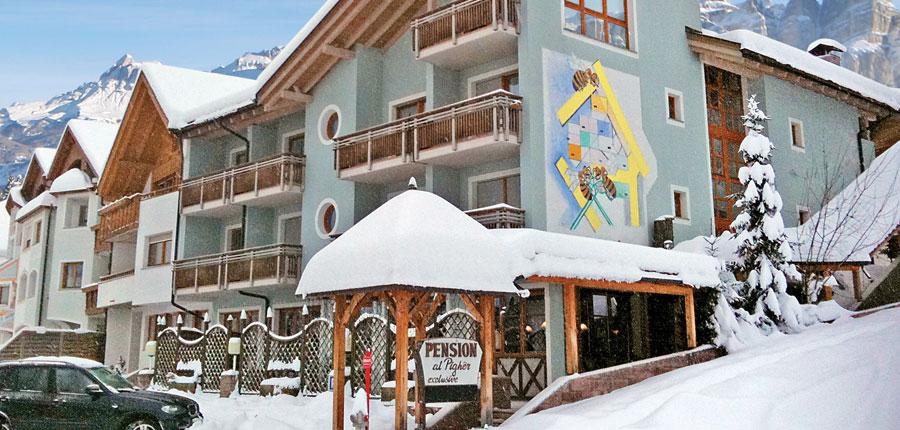 italy_dolomites_la_villa_chalet_hotel_al_pigher_exterior.jpg