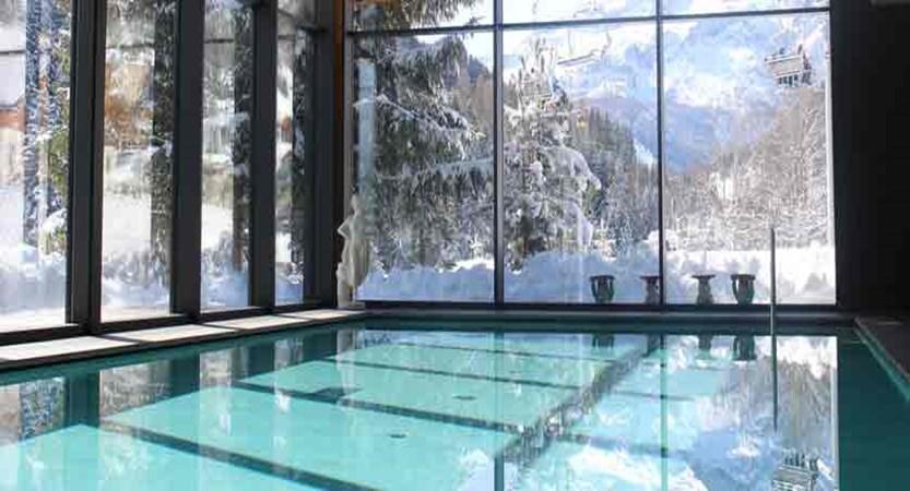 italy_dolomites_la_villa_hotel_christiania_indoor_pool.jpg