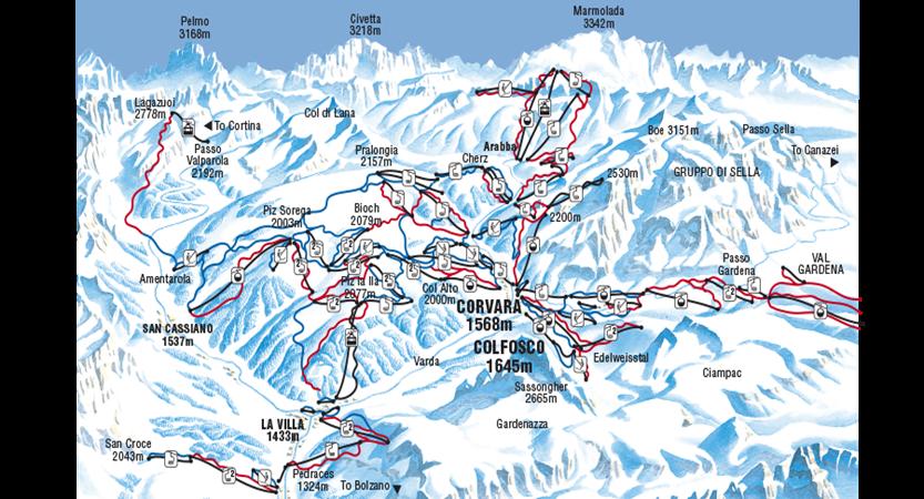 italy_dolomites_la_villa_ski_piste_map.png