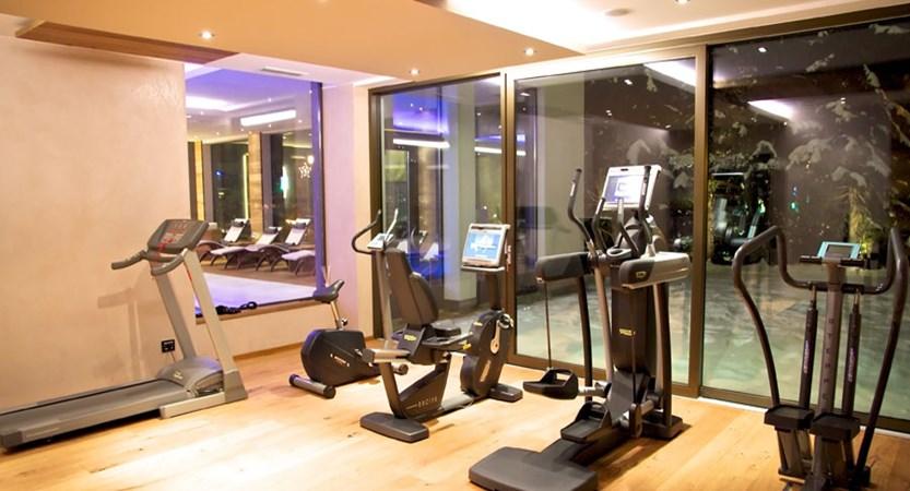 italy_dolomites_selva_art_hotel_anterleghes_gym.jpg