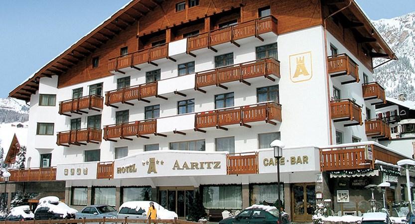 italy_dolomites_selva_hotel_aaritz_exterior.jpg