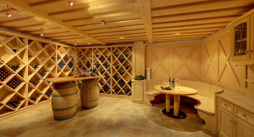 italy_dolomites_selva_hotel-alaska_wine-cellar.jpg