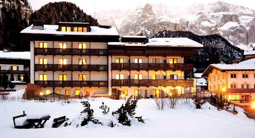 italy_dolomites_selva_hotel-antares_exterior.jpg