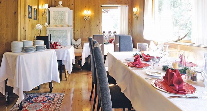 italy_dolomites_selva_hotel-pralong_dining-room.jpg
