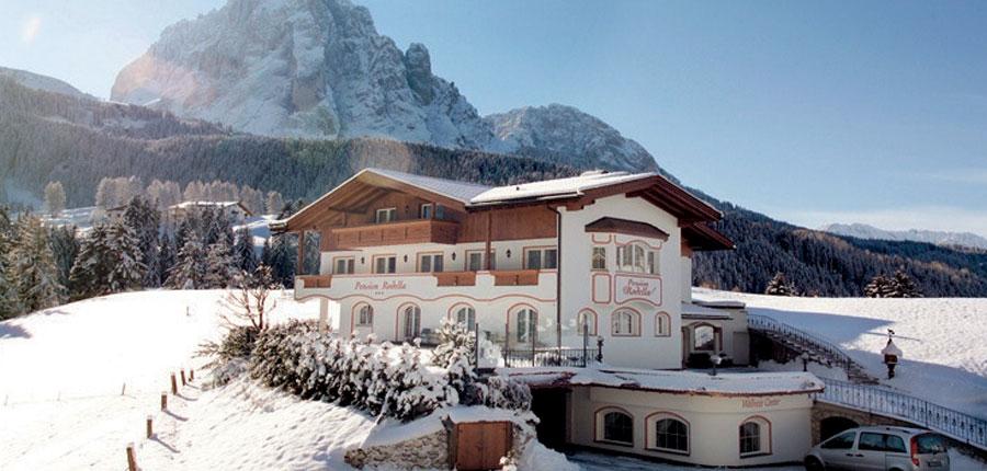 italy_dolomites_selva_hotel_rodella_exterior.jpg
