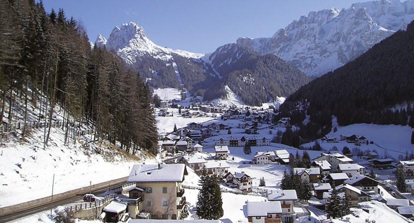 italy_dolomites_selva_hotel_rodella_valley_view.jpg