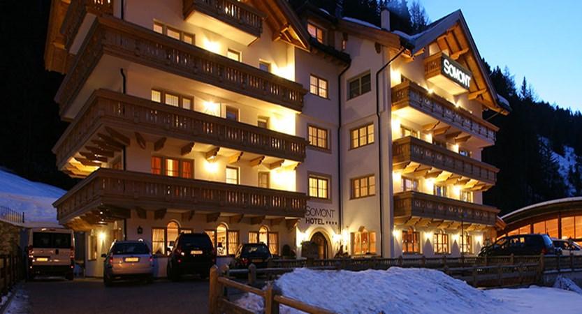 italy_dolomites_selva_hotel-somont_exterior-at-night.jpg