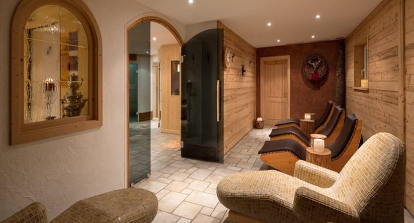 italy_dolomites_selva_hotel-somont_spa-area.jpg