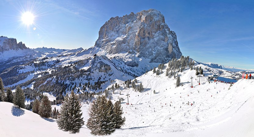 Italy_The-Dolomites-Ski-Area_Selva_Ciampinoi-lift-top.jpg