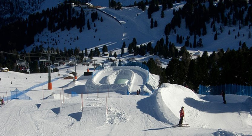 Italy_The-Dolomites-Ski-Area_Selva_jumps-aerial-view.jpg