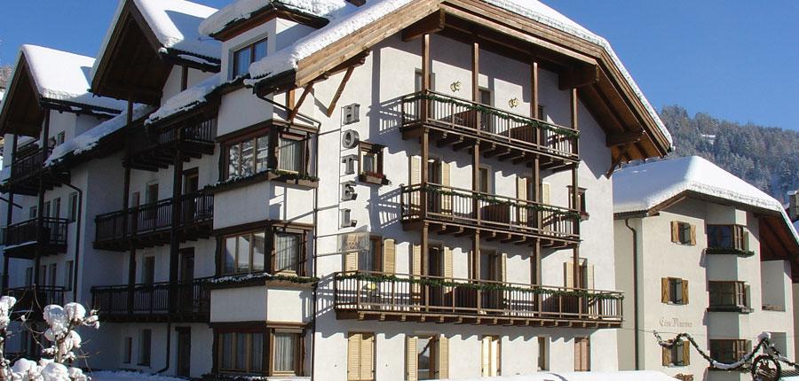 Italy_The-Dolomites-Ski-Area_Ortisei_hotel_dolomiti_madona_exterior.jpg