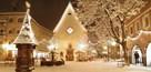 Italy_The-Dolomites-Ski-Area_Ortisei_Village-lights-night.jpg