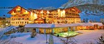 Italy_San-cassiano_Hotel-fanes_Exterior.jpg