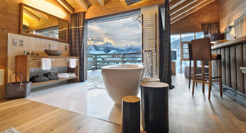 Italy_San-cassiano_Hotel-fanes_Spa.jpg