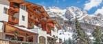 Italy_San-cassiano_hotel_diamant_exterior.jpg