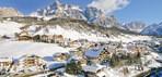 Italy_San-Cassiano_restort.jpg