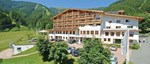 Alpine Resort, Zell am See, Austria - Exterior.jpg