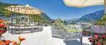 Hotel Fischerwirt, Zell am See, Austria - Exterior.jpg