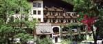Landhotel St. Georg, Zell am See, Austria - exterior.jpg