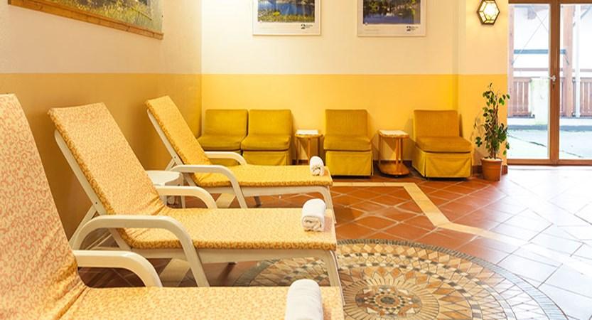Landhotel St. Georg, Zell am See, Austria - relaxation room.jpg