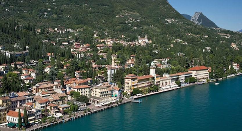 Gardone Riviera.jpg