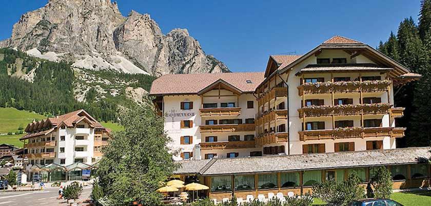 Hotel Col Alto, Corvara, Italy -  exterior.jpg