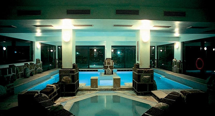 Casimiro Village Park Hotel, Gulf of Salo, Italy - Indoor Pool.jpg