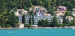 Hotel Salo Du Parc, Gulf of Salo, Italy - hotel exterior from the lake.jpg