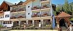 Chalet Hotel Al Pigher, La Villa, Italy - exterior.jpg
