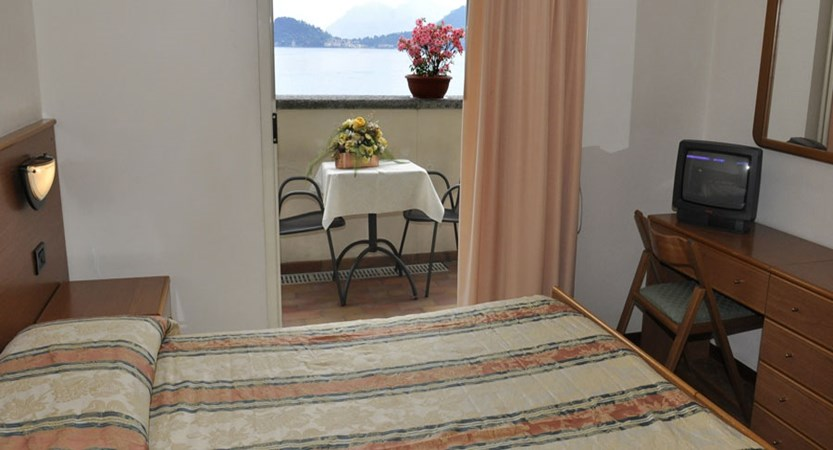 Hotel Bellavista, Menaggio, Lake Como, Italy - Balcony and lake view room.jpg