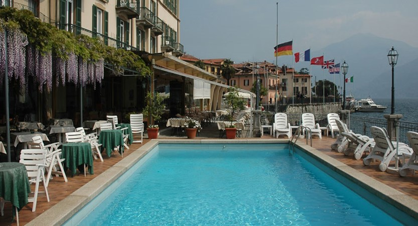 Hotel Bellavista, Menaggio, Lake Como, Italy - Swimming pool.jpg