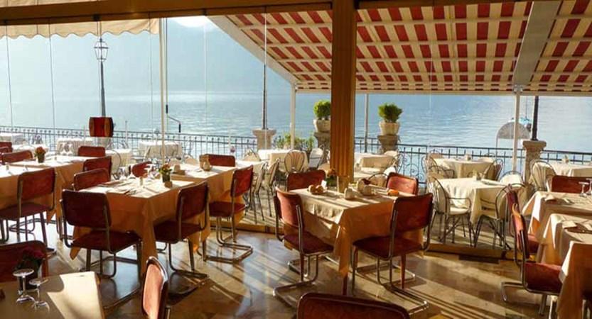 Hotel Bellavista, Menaggio, Lake Como, Italy - Terrace restaurant.jpg