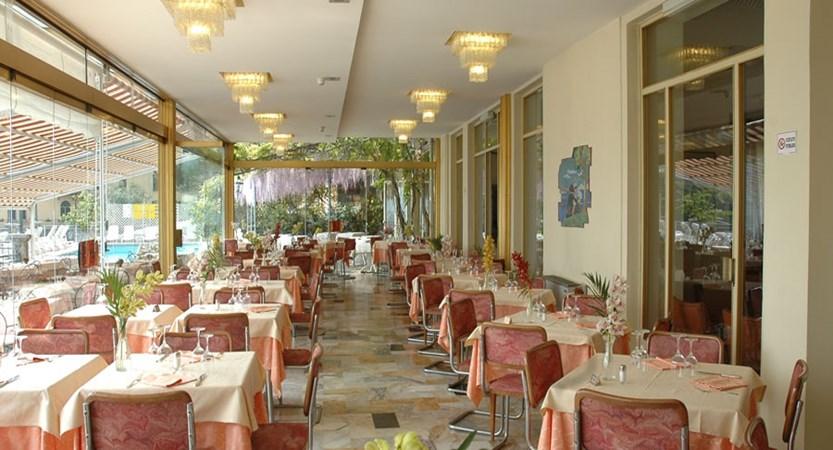 Hotel Bellavista, Menaggio, Lake Como, Italy - Veranda.jpg