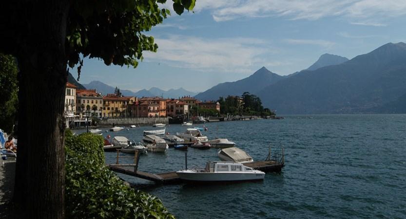 Grand Hotel Menaggio, Menaggio, Lake Como, Italy - Lakefront.jpg