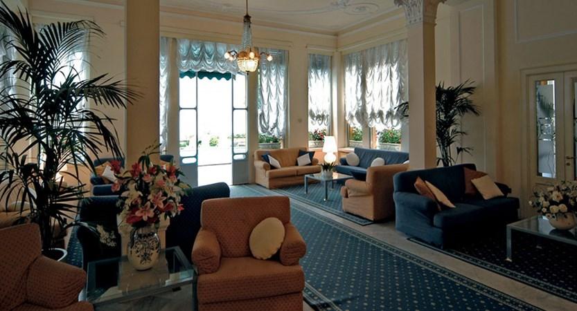 Grand Hotel Menaggio, Menaggio, Lake Como, Italy - Lounge.jpg
