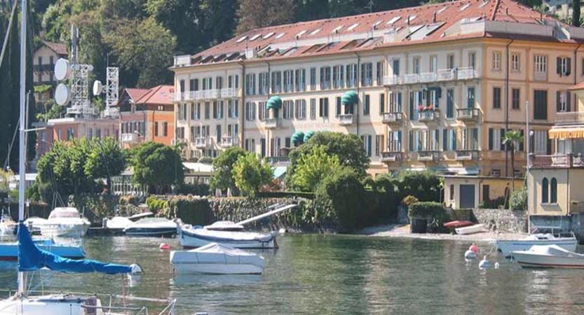 Grand Hotel Menaggio, Menaggio, Lake Como, Italy.jpg